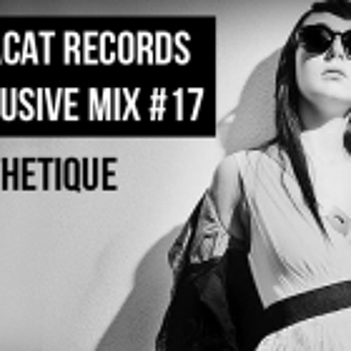 SYNTHETIQUE - TCR EXCLUSIVE MIX #17