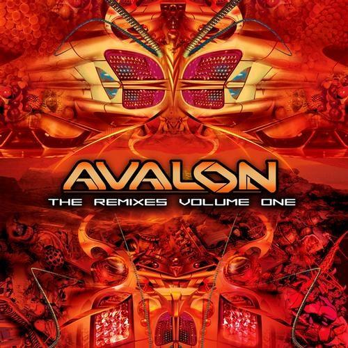 Waio, Avalon & Cyrus The Virus - Transitions (Mindfold RMX)