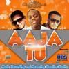 LiL'V & Fary-B ft. Tjatjie - Aaja Tu (2012)