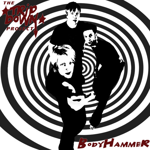 Bodyhammer