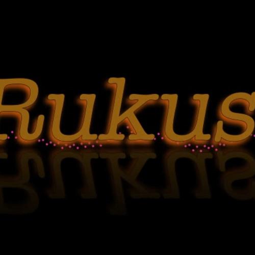 Skrillex & Damian Marley - Make It Bun Dem(RKS Remix)