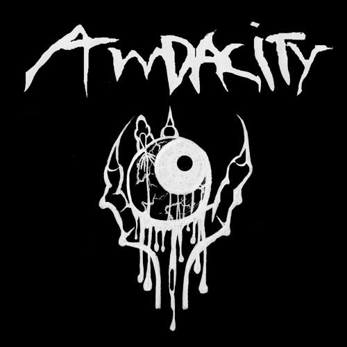 Awdacity Intro