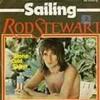 """Sailing""  - Rod Stewart (live)"