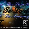 """Yo Te Lo Dije (Official Preview) @ Rono """"TLK Feat. JC """"La Amenaza"""""""