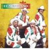 Mi Banda El Mexicano Ma Me Mi Mo Mu Rcb Remix Teaser Mp3