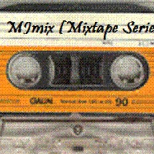 Robin S vs Swedish House Mafia - Show Me One Love (MJmix Did It Again Bootleg)