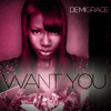 Want You (Produced by Kameron Ray)