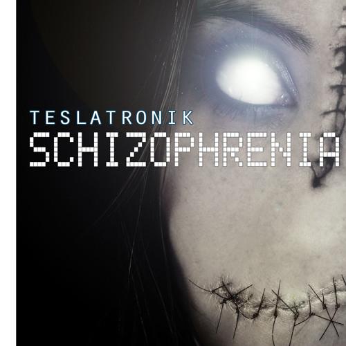 SCHIZOPHRENIA - OUT NOW!