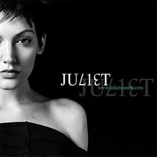 Juliet & Jacques Lu Cont - Avalon (Dj PutsouZa Bootleg 2012) - FREE DOWNLOAD