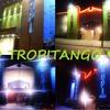 ♥ TROPITANGO ♥ - Angeles azules enganchado