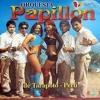 106 SILVIDO DE AMOR -GRUPO PAPILON-INTRO( CHELERO)M-MIX-DJ.mendez-[16 beat]