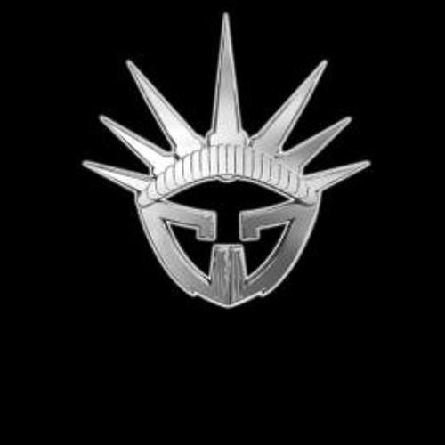 Trujillo feat. Gab Gacha & Camiliano - Walkin Down