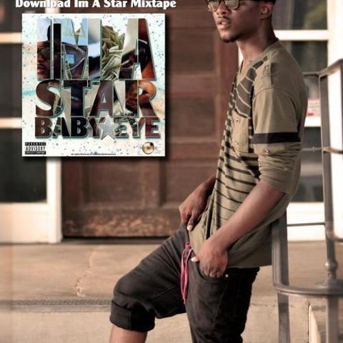 BabyEye - Gucci Louis Fendi & Prada (Club Anthem)