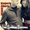 Kimberly and Alberto Rivera - Hear O Israel - 1 - 1 - Hear O Israel