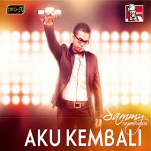 Sammy Simorangkir - Dia (Fikigi's Cover)