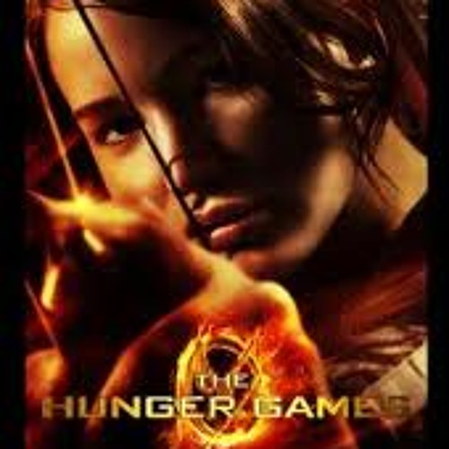 [Xem] Safe and Sound - Taylor Swift (Ost. The Hunger Games)