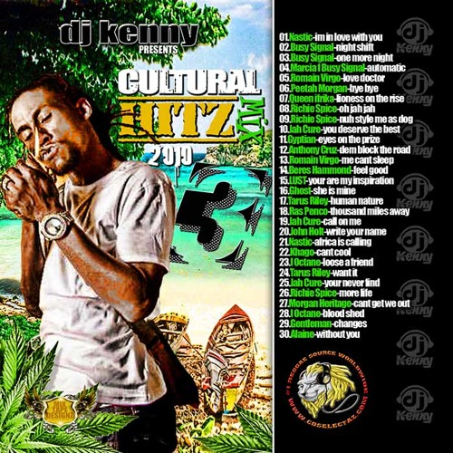 25-jah cure-your never find