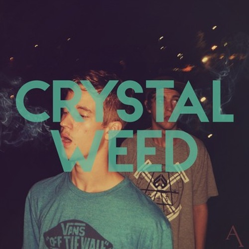 Astrio - Crystal Weed (Alerion Remix) [Free Download]
