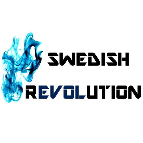 Swedish Revolution - Mutant MegaMix Vol 1.4 [ft. Christian t. Dubstep Dance]