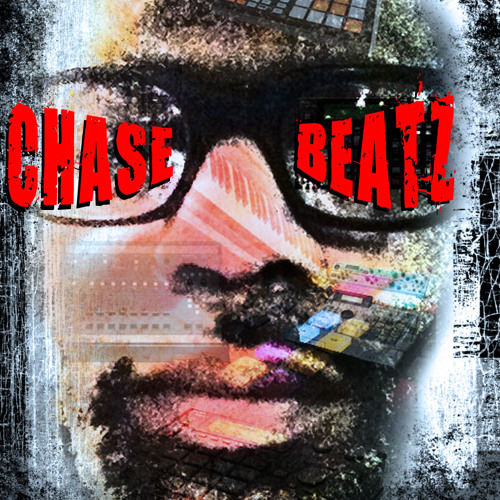 PAY YOUR DUES produced by CHASE BEATZ