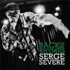 Serge Severe-Here's The Man (Prod. by Universal DJ Sect)