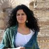 dina el wedidi ft. Kareem Abo Raida + lyrics دينا الوديدى - الأكل والشرب في إيد اللومنجية live