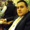 Tu como estas  -  Mangu en el Habana latin salsa  -  23.10.2011 mp3