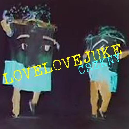 LOVELOVEBASS