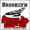 Razle Dazle - Brooklyn Slice (Bm) ..::REMASTERED 11-20-12::..