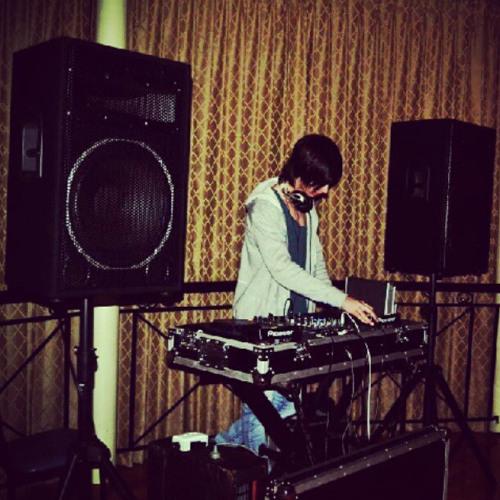 Melbourne Mix - November - Joel Cassar