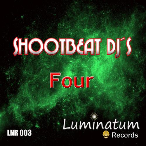 Shootbeat Djs - Four (Original Mix) Luminatum Records [LNR003] En Venta / On Sale