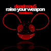 Deadmau5 ft. Greta Svabo Bech - Raise Your Weapon - Young Shockolate Remix