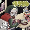 MF DOOM: Gas Drawls