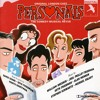 I Think You Should Know Excerpt - from Personals, the musical (Ria Jones, London cast album)