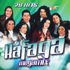 Rafaga - muero de frio Dj gaby mp3
