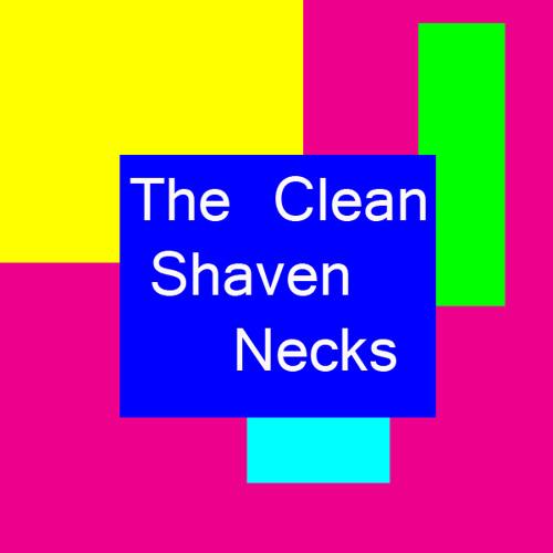 Clean Shaven Necks - Literally Hitler
