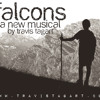 Falcons: a new musical: