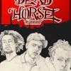 Dead Horse Running-Rocky 2006