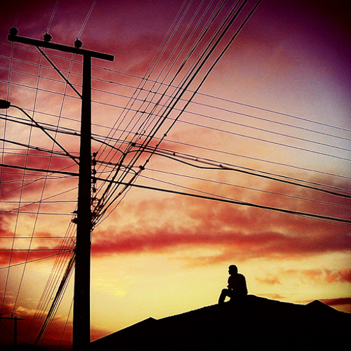 Eric Rigo - Daydream