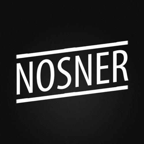 Nosner - Providence (Inharmonixx Remix)