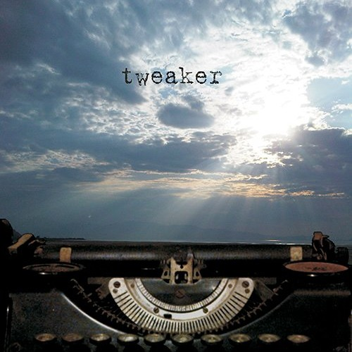 """Fine"" by Tweaker (ND's Deadline Mix)"