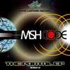 mshcode - Portal 10 (clip) (RLRD012A)