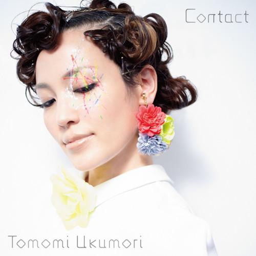 Tomomi Ukumori - Contact (Soundprank Remix)