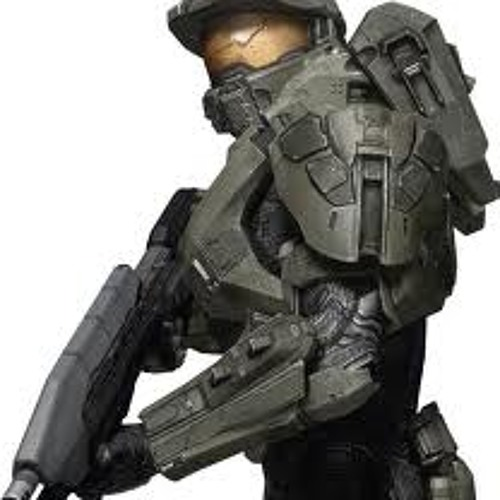 Halo4.togalaxie[(toe)2fremix]