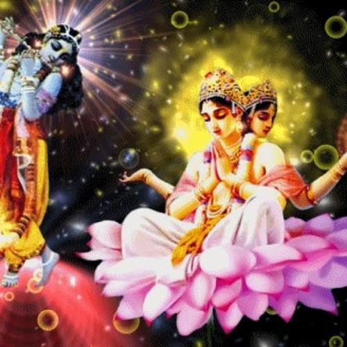 Brahma Samhita ( demo 18.11.12)