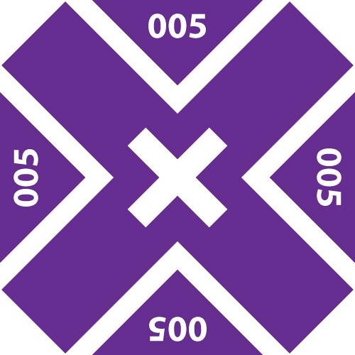 xxx005