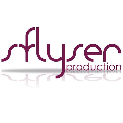 "Sflyser feat. Laura 'O - ""I've Got Heaven""  - Sflyser dub mix"" - 1997"