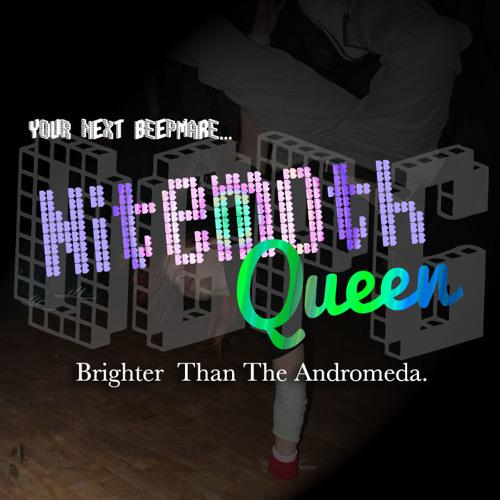 Nitemoth Queen