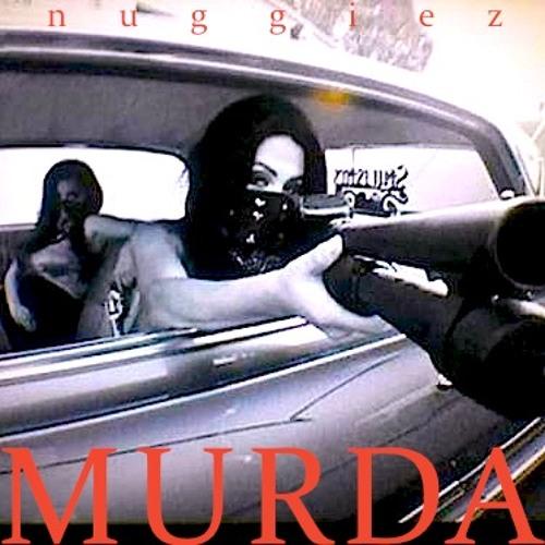 02 Murda