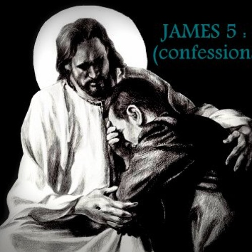 YOUNG SAFO feat DON DIVINO  JAMES 5 :6 (CONFESSIONS )